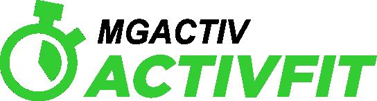 ACTIVFIT